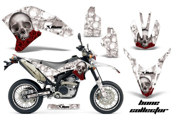 Yamaha WR250X R 07 09 AMR Graphics Kit 07 09 BC W Nps 570x376 - Yamaha WR250 R-X 2007-2016 Graphics