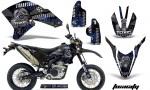 Yamaha WR250X R 07 09 AMR Graphics Kit TOX BLB NPs 150x90 - Yamaha WR250 R-X 2007-2016 Graphics