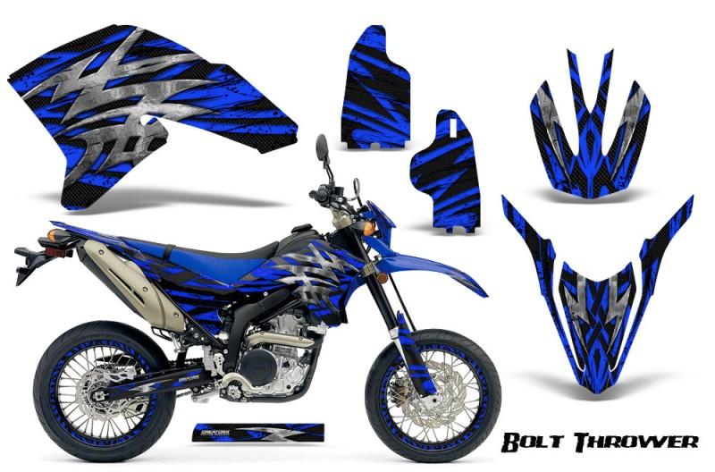 Yamaha-WR250X-R-Graphics-Kit-Bolt-Thrower-Blue-NP-Rims