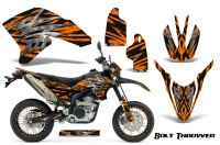 Yamaha-WR250X-R-Graphics-Kit-Bolt-Thrower-Orange-NP-Rims