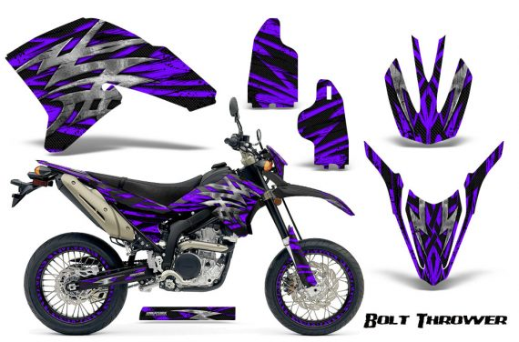 Yamaha WR250X R Graphics Kit Bolt Thrower Purple NP Rims 570x376 - Yamaha WR250 R-X 2007-2019 Graphics