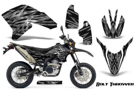 Yamaha WR250X R Graphics Kit Bolt Thrower Silver NP Rims 570x376 - Yamaha WR250 R-X 2007-2019 Graphics
