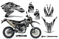 Yamaha-WR250X-R-Graphics-Kit-Bolt-Thrower-White-NP-Rims
