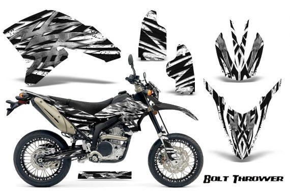 Yamaha WR250X R Graphics Kit Bolt Thrower White NP Rims 570x376 - Yamaha WR250 R-X 2007-2019 Graphics