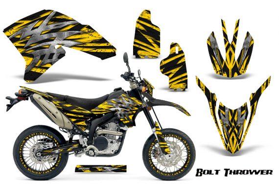 Yamaha WR250X R Graphics Kit Bolt Thrower Yellow NP Rims 570x376 - Yamaha WR250 R-X 2007-2016 Graphics