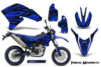 Yamaha-WR250X-R-Graphics-Kit-Tribal-Madness-Blue-NP-Rims