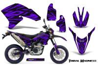 Yamaha-WR250X-R-Graphics-Kit-Tribal-Madness-Purple-NP-Rims
