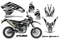 Yamaha-WR250X-R-Graphics-Kit-Tribal-Madness-White-NP-Rims