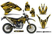 Yamaha-WR250X-R-Graphics-Kit-Tribal-Madness-Yellow-NP-Rims