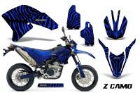 Yamaha-WR250X-R-Graphics-Kit-ZCamo-Blue-NP