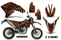 Yamaha-WR250X-R-Graphics-Kit-ZCamo-Orange-NP-Rims