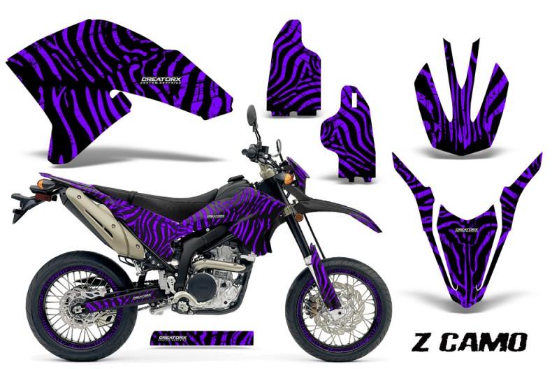 Yamaha-WR250X-R-Graphics-Kit-ZCamo-Purple-NP-Rims