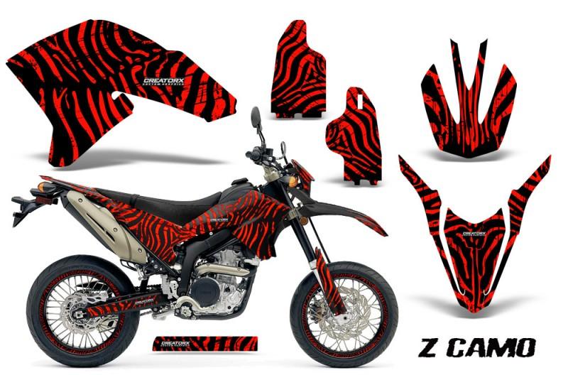 Yamaha-WR250X-R-Graphics-Kit-ZCamo-Red-NP-Rims