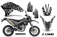 Yamaha-WR250X-R-Graphics-Kit-ZCamo-White-NP-Rims