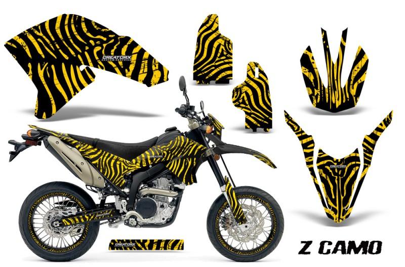 Yamaha-WR250X-R-Graphics-Kit-ZCamo-Yellow-NP-Rims