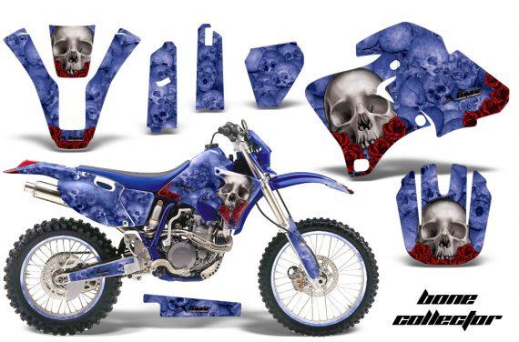 Yamaha WR426 AMR Graphics Kit BC BL NPs 570x376 - Yamaha WR250/400/426F 1998-2002 Graphics