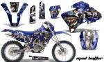 Yamaha WR426 AMR Graphics Kit MH BLS NPs 150x90 - Yamaha WR250/400/426F 1998-2002 Graphics