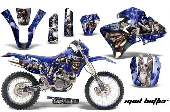 Yamaha WR426 AMR Graphics Kit MH BLS NPs 570x376 - Yamaha WR250/400/426F 1998-2002 Graphics