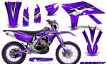 Yamaha WR450F 2012 2014 CreatorX Graphics Kit SpeedX Purple NP Rims 150x90 - Yamaha WR450F 2012-2014 Graphics