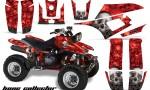 Yamaha Warrior 350 AMR Graphics BC R 150x90 - Yamaha Warrior 350 Graphics