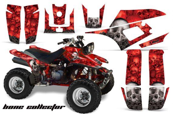 Yamaha Warrior 350 AMR Graphics BC R 570x376 - Yamaha Warrior 350 Graphics