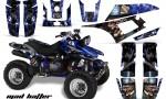 Yamaha Warrior 350 AMR Graphics MH BLB 150x90 - Yamaha Warrior 350 Graphics