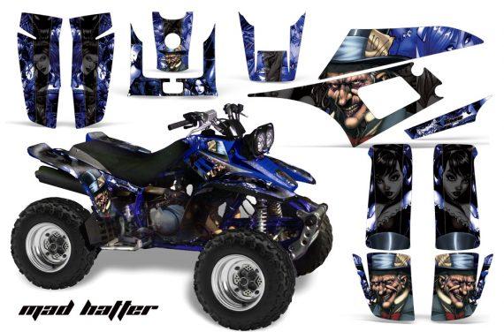 Yamaha Warrior 350 AMR Graphics MH BLB 570x376 - Yamaha Warrior 350 Graphics