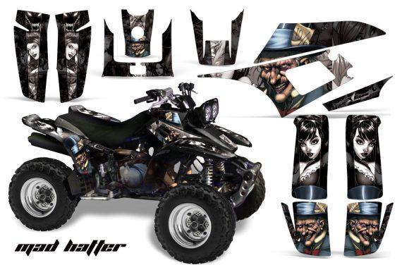 Yamaha Warrior 350 AMR Graphics MH BS 570x376 - Yamaha Warrior 350 Graphics