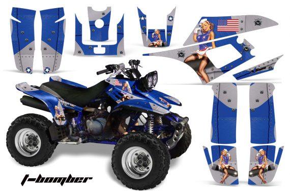 Yamaha Warrior 350 AMR Graphics TB BL 570x376 - Yamaha Warrior 350 Graphics