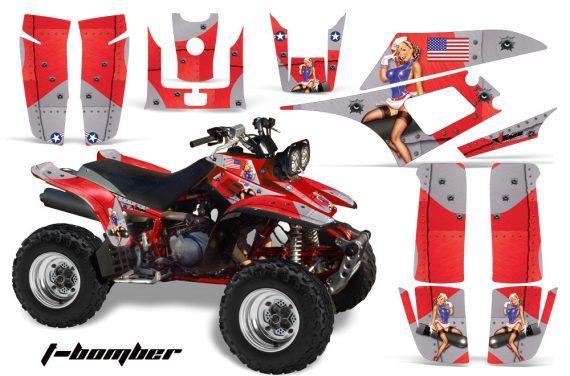 Yamaha Warrior 350 AMR Graphics TB R 570x376 - Yamaha Warrior 350 Graphics