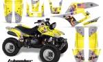 Yamaha Warrior 350 AMR Graphics TB Y 150x90 - Yamaha Warrior 350 Graphics