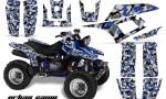 Yamaha Warrior 350 AMR Graphics UC BL 150x90 - Yamaha Warrior 350 Graphics