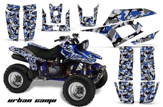 Yamaha Warrior 350 AMR Graphics UC BL 570x376 - Yamaha Warrior 350 Graphics