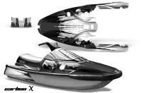 Yamaha-Wave-Runner-III-91-06-AMR-Graphics-Kit-Wrap-CX-B