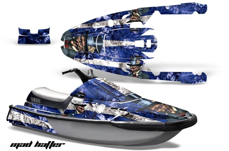 Yamaha-Wave-Runner-III-91-06-AMR-Graphics-Kit-Wrap-MH-UW