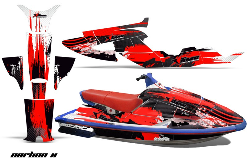 Yamaha-WaveRaider-CarbonX-R-Web