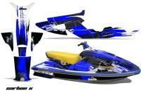 Yamaha-WaveRaider-CarbonX-U-Web