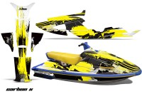 Yamaha-WaveRaider-CarbonX-Y-Web