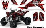Yamaha YFZ 450 03 08 CreatorX Graphics Kit Bolt Thrower Red 150x90 - Yamaha YFZ 450 2004-2013 Graphics