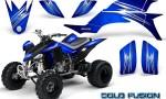 Yamaha YFZ 450 03 08 CreatorX Graphics Kit Cold Fusion Blue 150x90 - Yamaha YFZ 450 2004-2013 Graphics