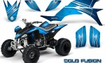 Yamaha YFZ 450 03 08 CreatorX Graphics Kit Cold Fusion BlueIce 150x90 - Yamaha YFZ 450 2004-2013 Graphics