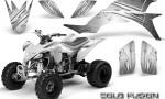 Yamaha YFZ 450 03 08 CreatorX Graphics Kit Cold Fusion White 150x90 - Yamaha YFZ 450 2004-2013 Graphics