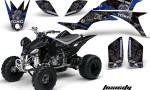 Yamaha YFZ450 04 08 AMR Graphics Toxicity blue 150x90 - Yamaha YFZ 450 2004-2013 Graphics