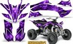 Yamaha YFZ450 09 12 CreatorX Graphics Kit Inferno Purple 150x90 - Yamaha YFZ 450R/SE 2009-2013 Graphics