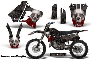 Yamaha-YZ125-YZ250-93-95-AMR-Graphics-Kit-BC-K-NPs
