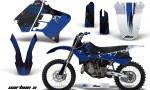 Yamaha YZ125 YZ250 93 95 AMR Graphics Kit CX U NPs 150x90 - Yamaha YZ125 YZ250 2 Stroke 1993-1995 Graphics