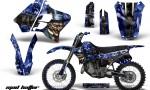 Yamaha YZ125 YZ250 93 95 AMR Graphics Kit MT S UK NPs 150x90 - Yamaha YZ125 YZ250 2 Stroke 1993-1995 Graphics