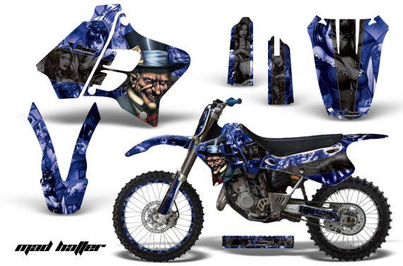 Yamaha YZ125 YZ250 93 95 AMR Graphics Kit MT S UK NPs 570x376 - Yamaha YZ125 YZ250 2 Stroke 1993-1995 Graphics