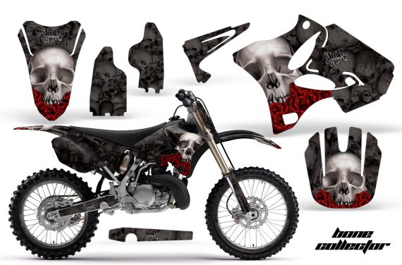 Yamaha YZ125 YZ250 96 11 AMR Graphics Kit BC B NPs 570x376 - Yamaha YZ125 YZ250 2 Stroke 2002-2014 Graphics