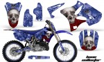 Yamaha YZ125 YZ250 96 11 AMR Graphics Kit BC BL NPs 150x90 - Yamaha YZ125 YZ250 2 Stroke 2002-2014 Graphics